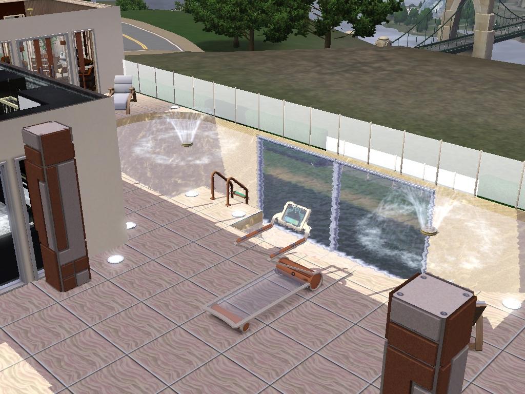 Galerie de Bretagne22 286129Screenshot81