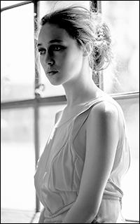 Zoe Madsen
