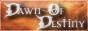 Fire Emblem : Dawn of Destiny 286452ban_pub3v2