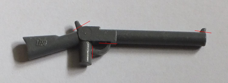 Tuto : Fusil/Sniper réaliste 286486tuto2