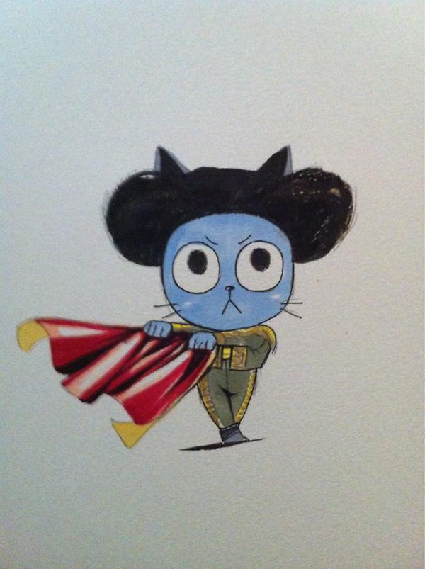 Les dessins de Mashima-Sensei ! :D 286530A1E5H7sCYAQYxUX