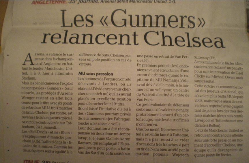 CHELSEA LE BLUES ..A LA FRANCAISE 286583IMGP6794