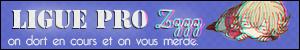 Ligues : bannières & icônes 286595Sanstitre9