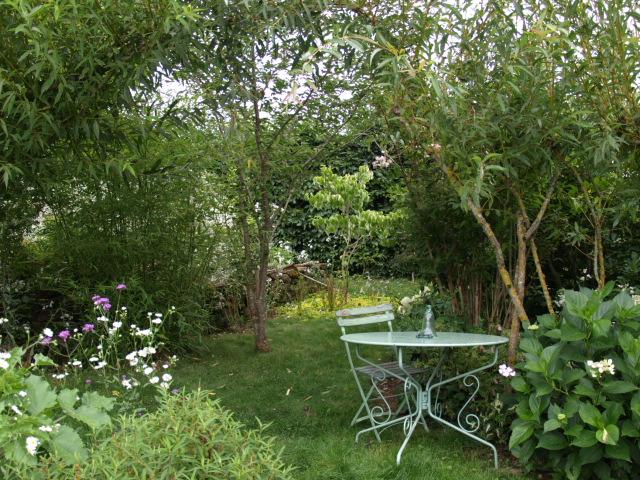 le jardin des plantes du mourot 286649P7202036