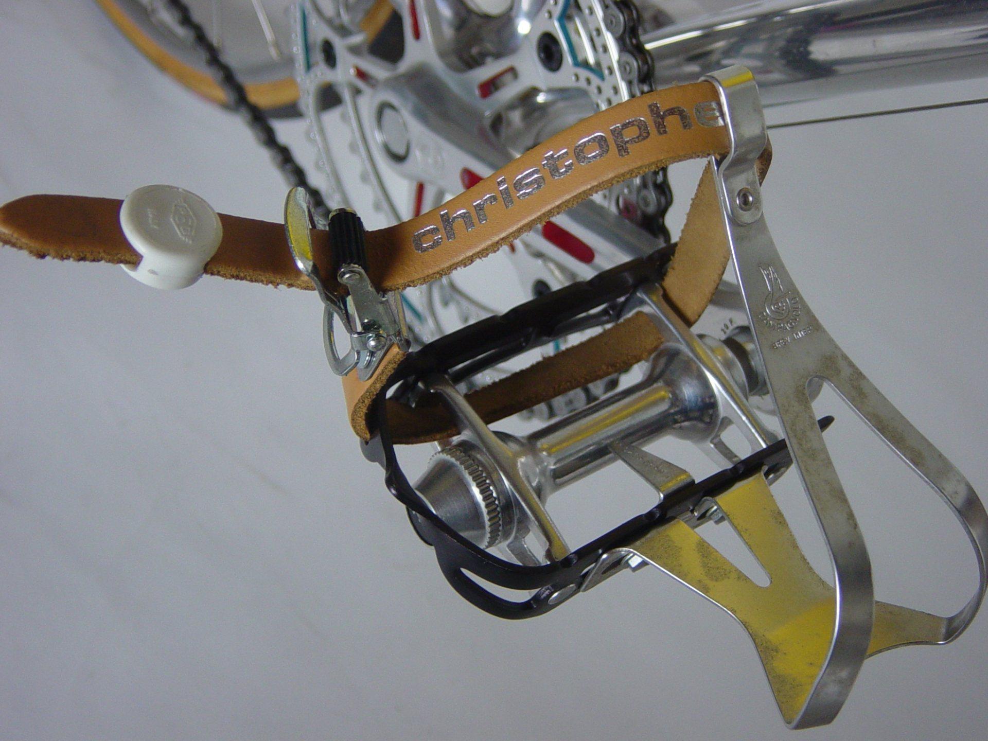 Vélo GITANE 1964 287114courroiesdecp