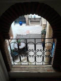 Essaouira.... 28737620120816185709