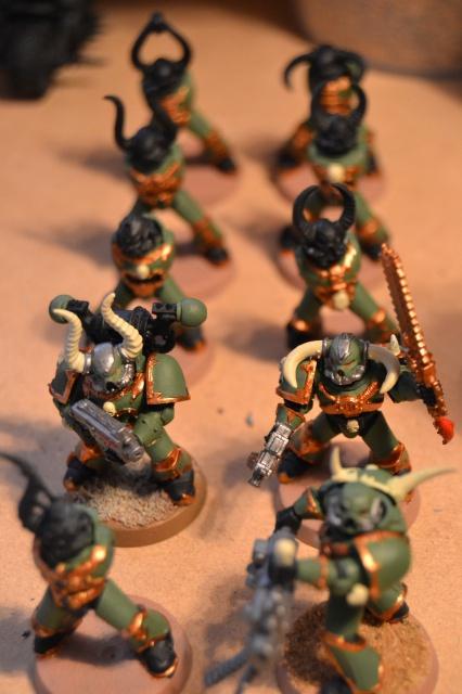 [CDA] Les marines du Chaos de Nalhutta 287489020