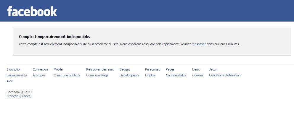 Facebook 287502facebook