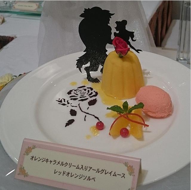 [Tokyo Disney Resort] Le Resort en général - le coin des petites infos - Page 5 288005W14