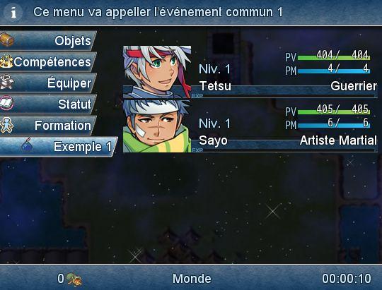 Ace Menu Engine 288011evcommun