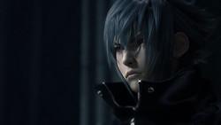 [PS3] Final Fantasy versus XIII 288092fv13p3003