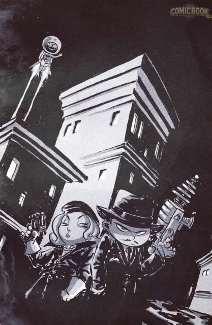 [Comics] Skottie Young, un dessineux que j'adore! - Page 2 288164operationsinskottie112174