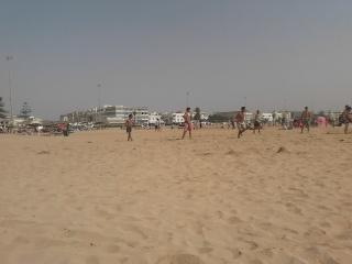 Essaouira.... 28822520120820170359