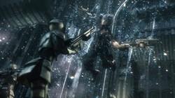 [PS3] Final Fantasy versus XIII 288509fv13p3007