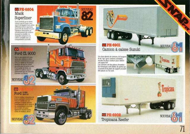 catalogue MATCHBOX 82/83 288745imgpersoscans047