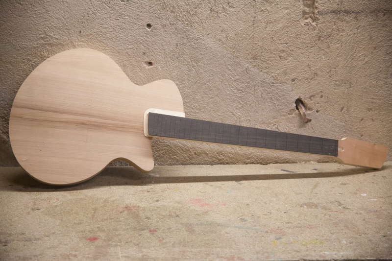 [LUTHIER] CG Lutherie - Page 4 28881720170201IMG9847