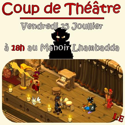 [CR] Coup de Théâtre ! 288863CoupdeThtreOmbre