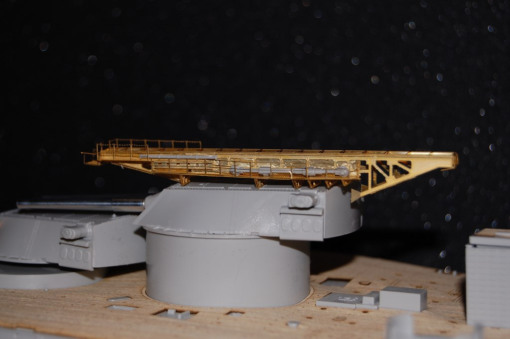 USS Arizona 1/200 par EricAlain 288905Arizona25Copier