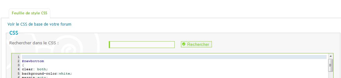 L'interface de gestion des couleurs a disparu 289302ss20150315at014603