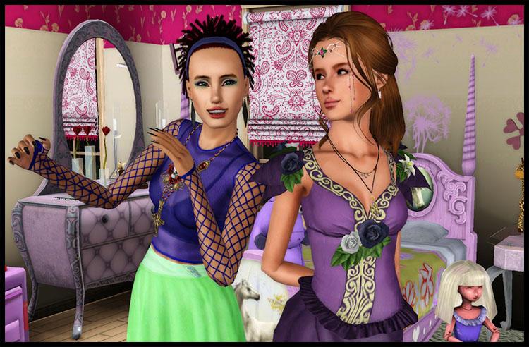 [Clos] Les Égéries Sims 4 2015 289371tenuespourries2