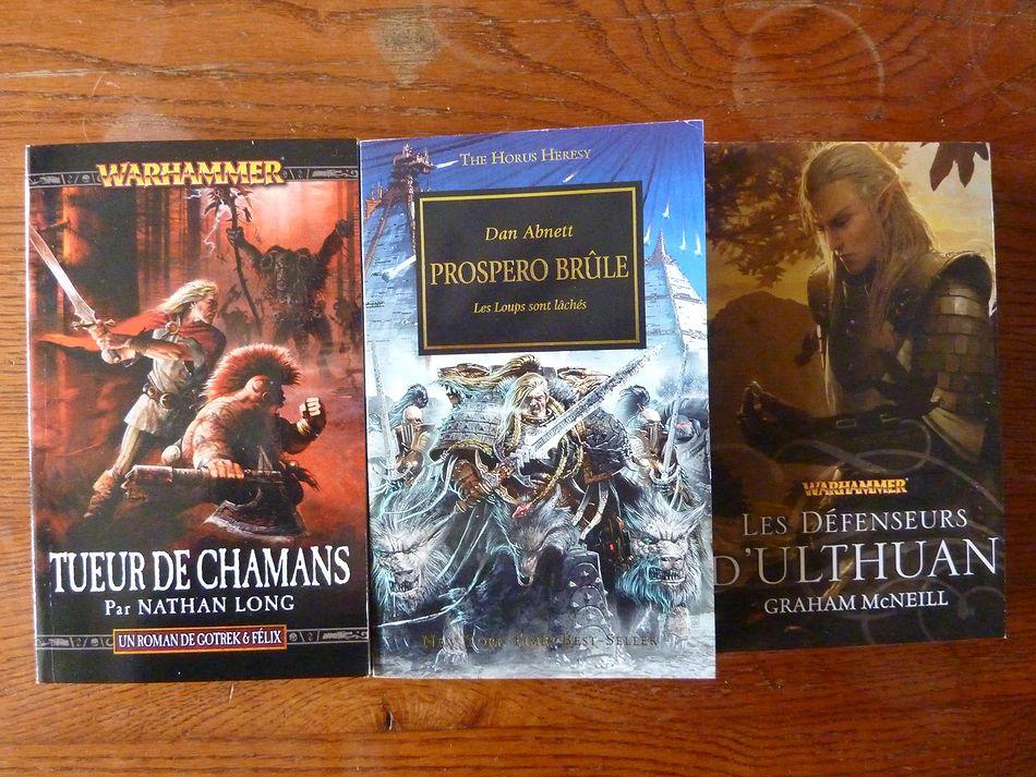Sorties Black Library France Octobre 2011 289508BLoctobre2011