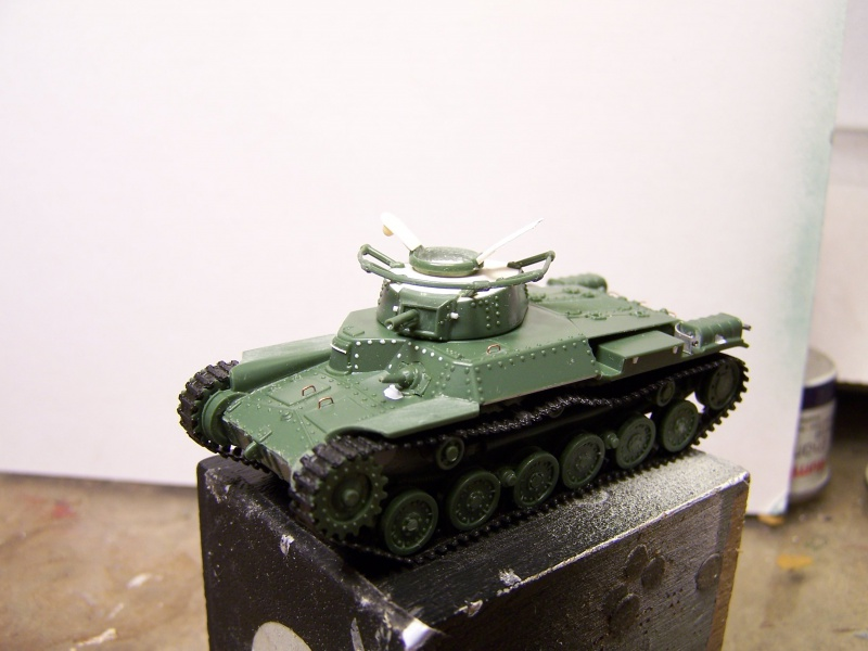 Type 97 Chi Ha japonnais 289727ChiHatype97002