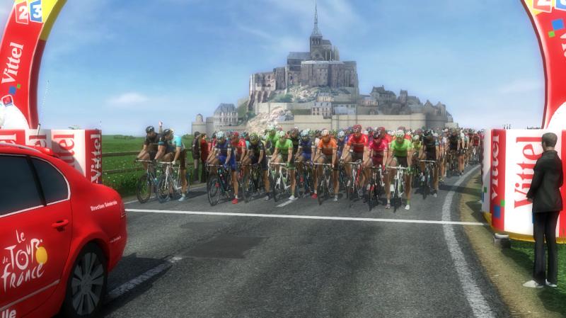 Tour de France / Saison 3 289796PCM0002