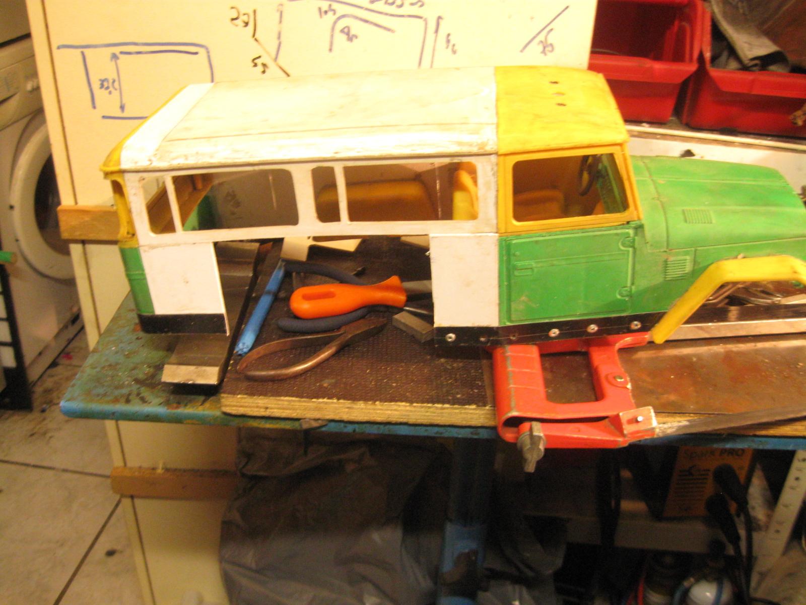 BJ Station wagon. Enfin!!! 289979IMG5624