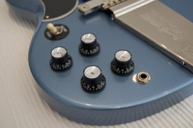 Gibson SG Elliot Easton 290052DSC0022