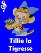 [Site] Personnages Disney - Page 14 290067TillielaTigresse