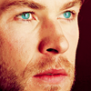 Ma petite galerie des horreurs - Page 10 290147ChrisHemsworth23