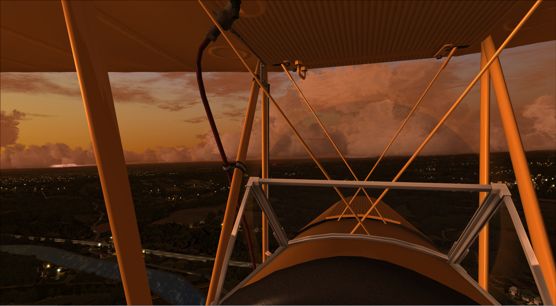 Le vol de dimanche matin, un samedi après midi la nuit 2903432014426124354707