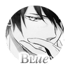Blue Avalon