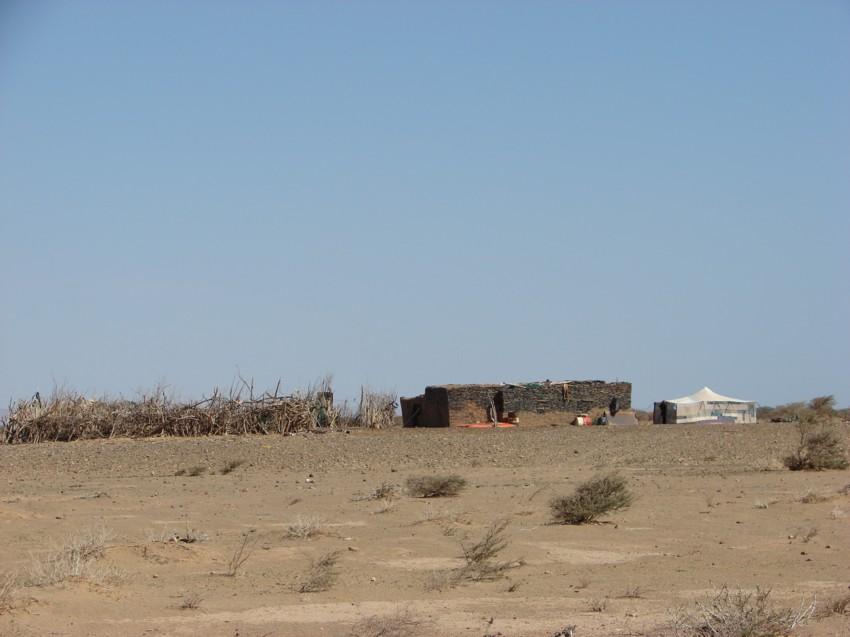 retour maroc 2012 - Page 2 290420070