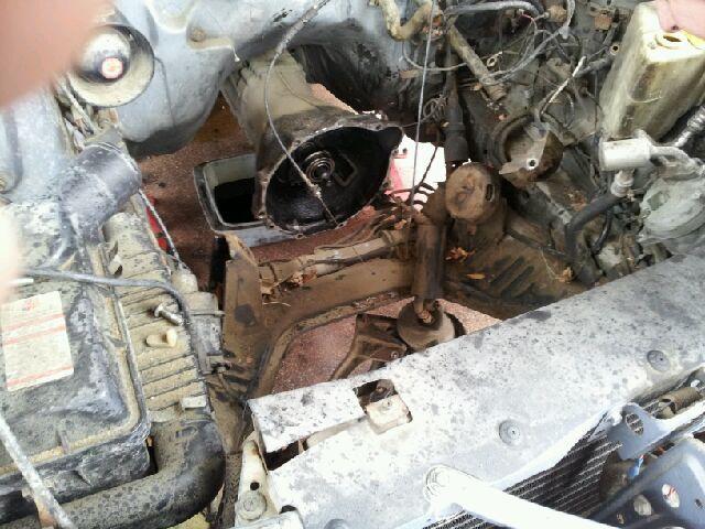 [MAZDA 121] Mazda 121 de Looping - 1978 29051920130123112156