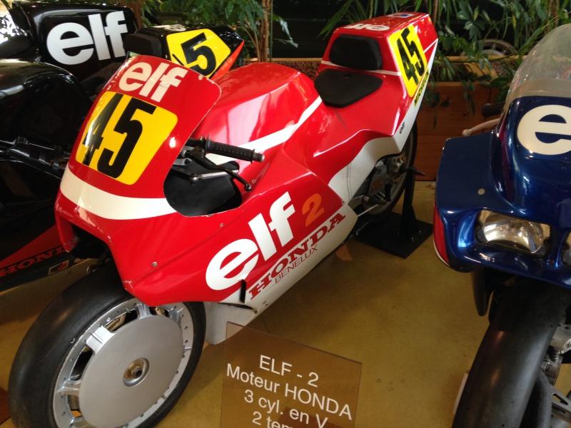 moto ELF 290684IMG3663