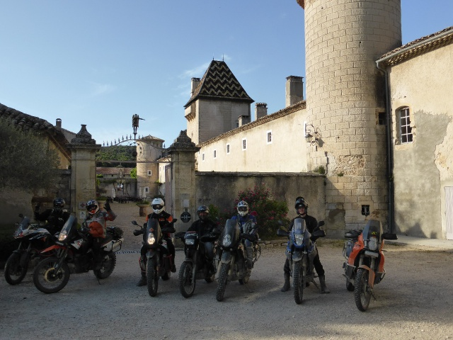 KTM Adventure day's 2015 :  concentre et raid off road d'enfer ! 290881selectioncr1