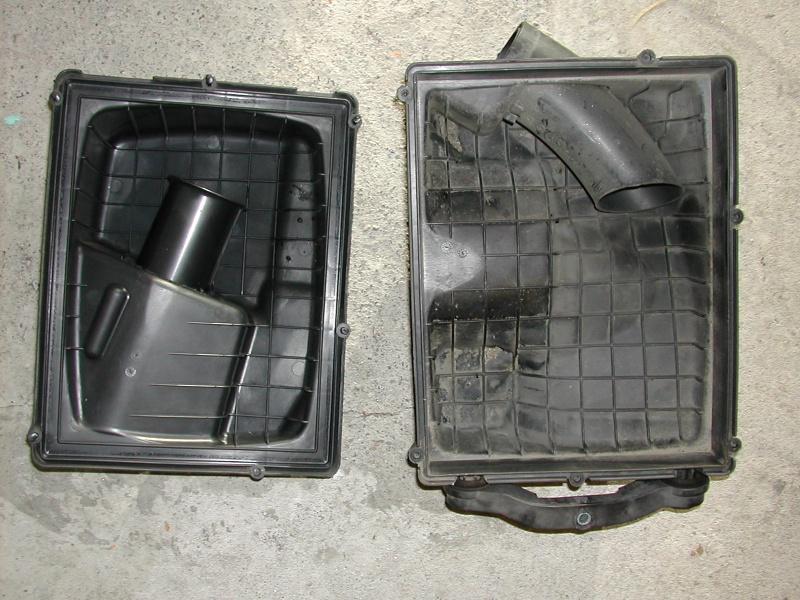 Astra G coupé Bertone Turbo pack 2.0T 16v - Page 3 291078DSCN4631