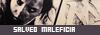 SALVEO MALEFICIA - TOP FORMIDABLE ♥ 291926salveomal