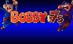 booby-7s