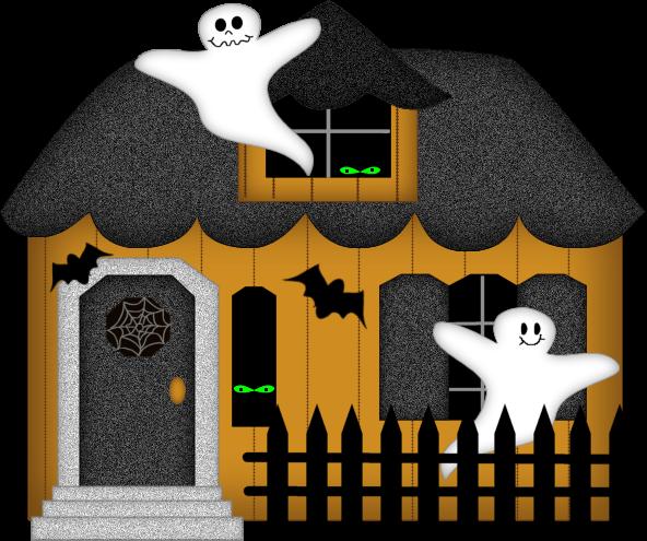 tube halloween 292125aag_hallhouse2p