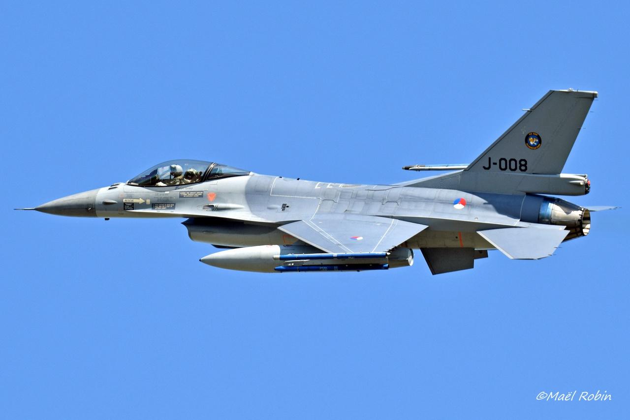 NATO Tiger Meet 2017 Landivisiau 292182landirns323