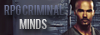 [Partenaire] RPG Criminal Minds 292225iconderek