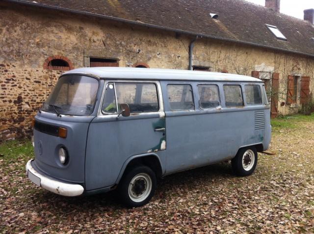 kiki roule avec une VW? - Page 5 2922762251181475