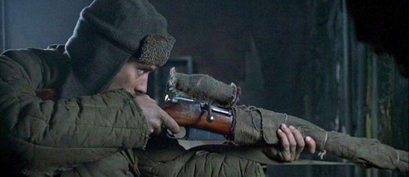 Sniper !!! 29265432056428