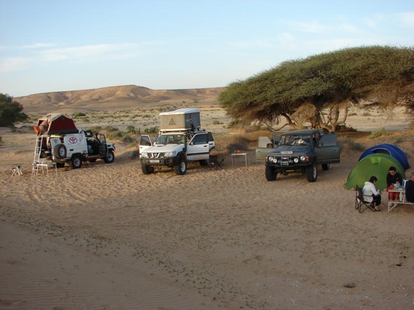 retour maroc 2012 - Page 2 292740032