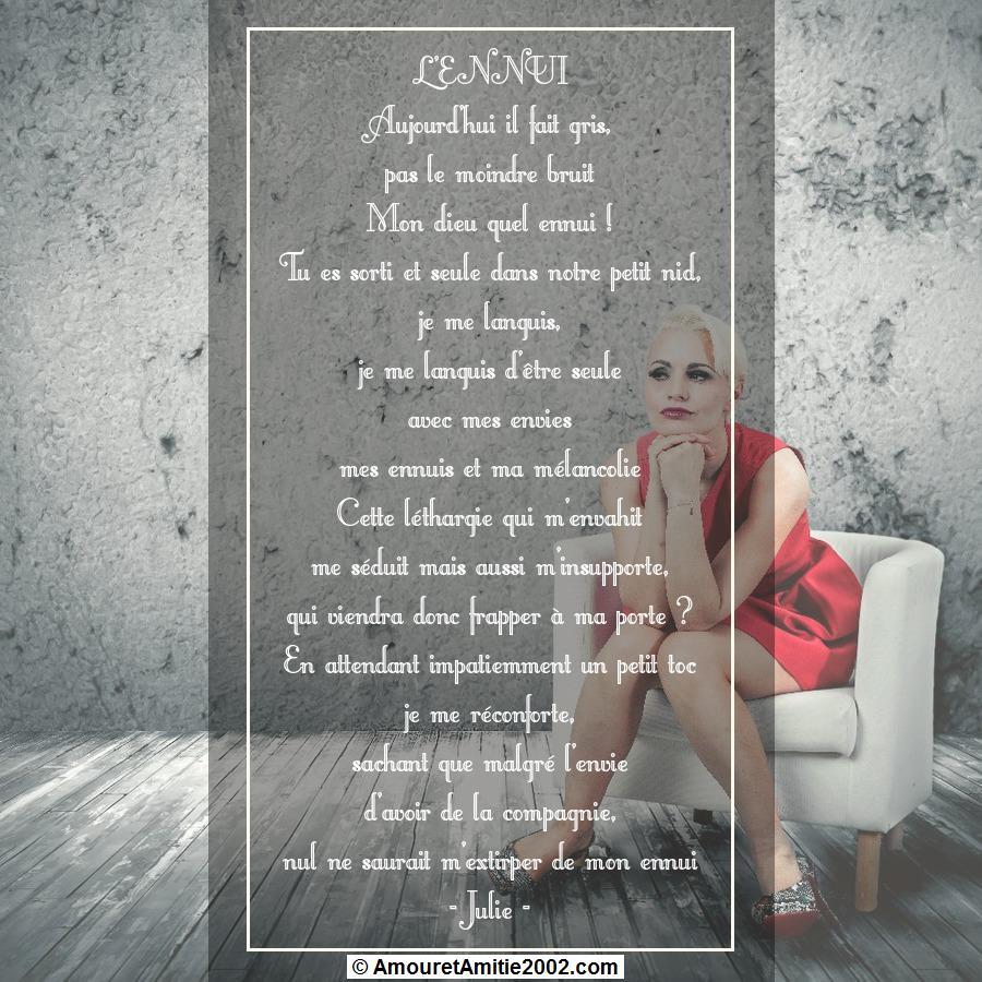 poeme du jour de colette - Page 4 293052poeme30lennui