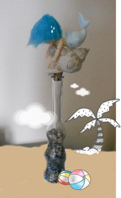 Nouvelles dolls : DimAria, LTF Ante et Lishe :) - Page 4 293960DSCN5402