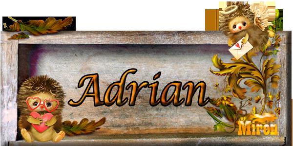 Nombres con A - Página 6 2941721Adrian