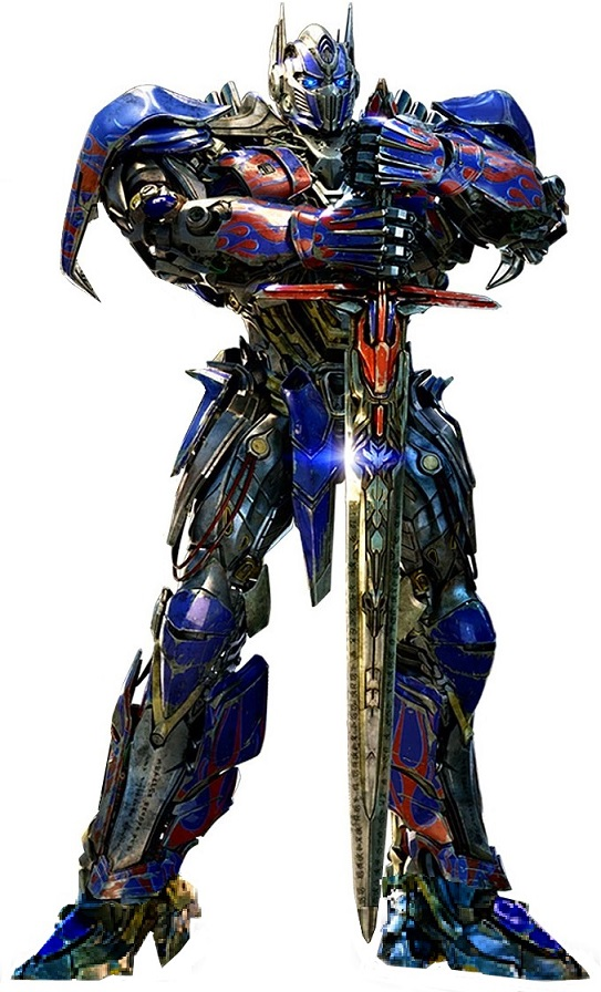 Concept Art des Transformers dans les Films Transformers - Page 3 294412BKTF4D1680x1050optimusprime